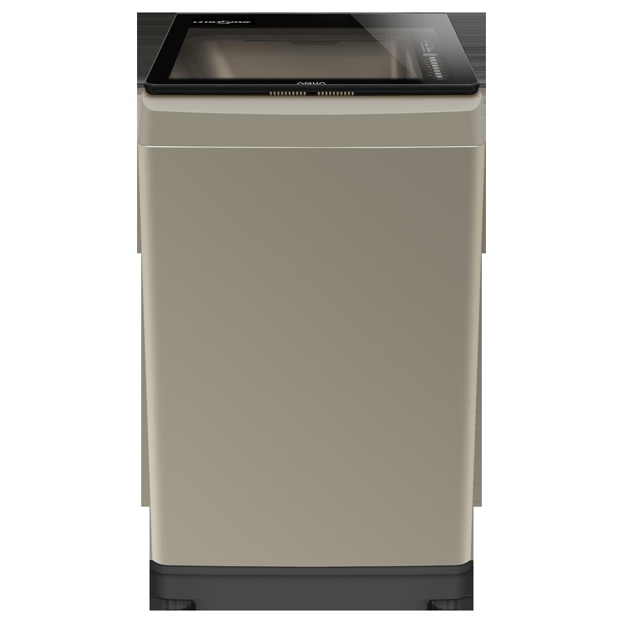 Máy giặt AQUA AQW-U90CT.N