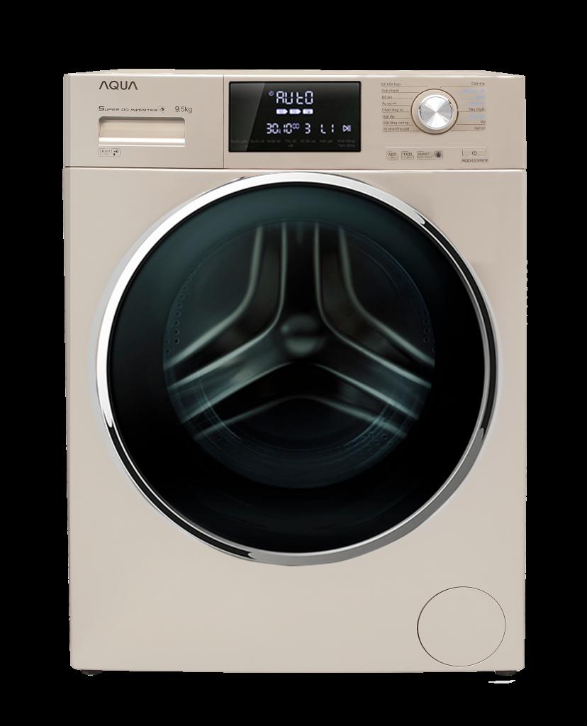 Máy giặt AQUA AQD-DD950E.N
