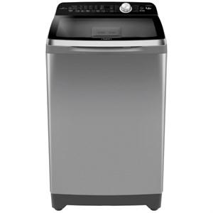 Máy giặt AQUA AQW-DR120CT.S