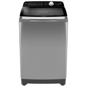 Máy giặt AQUA AQW-FR100ET.S