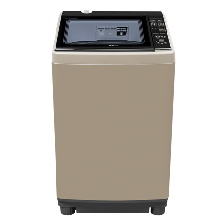 Máy giặt AQUA FW105AT.N
