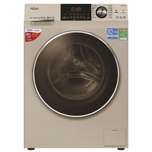 Máy giặt AQUA AQD-DD1000A.N2