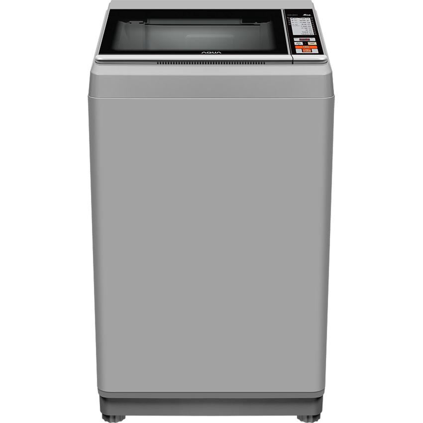 Máy giặt AQUA S90CT.H2