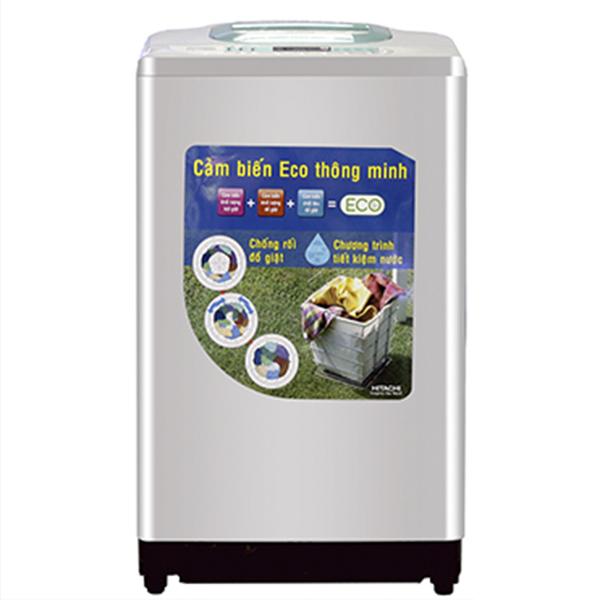 Máy giặt HITACHI SF-90P