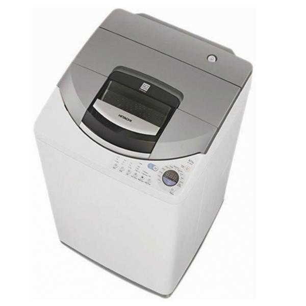 Máy giặt HITACHI SF-105SS-WH