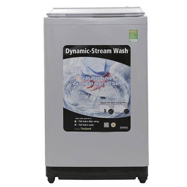 Máy giặt HITACHI SF-130XAV COG-W