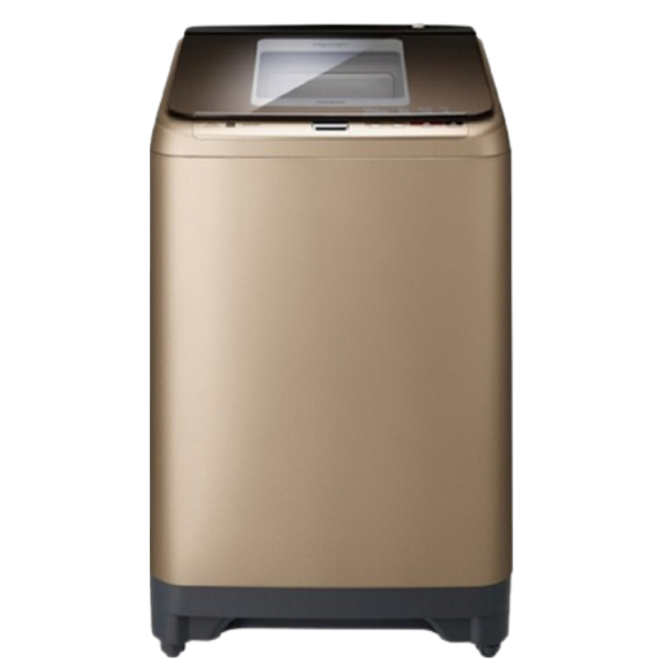 Máy giặt Hitachi Inverter 24 kg SF-240XWV 220-VT CH