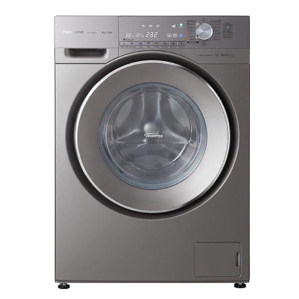 Máy giặt PANASONIC 120VX6LV2