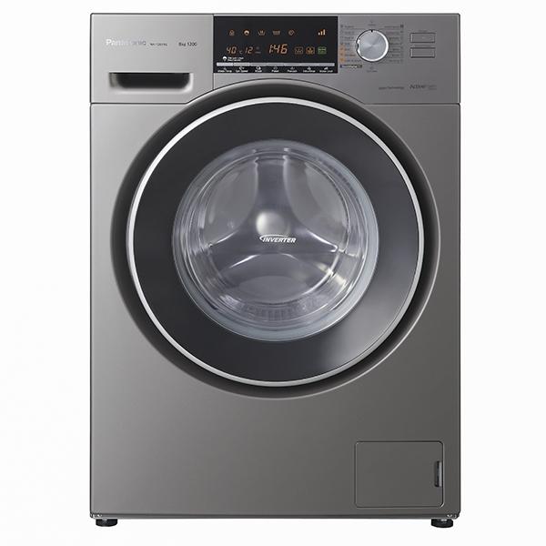 Máy giặt PANASONIC 128VX6LV2