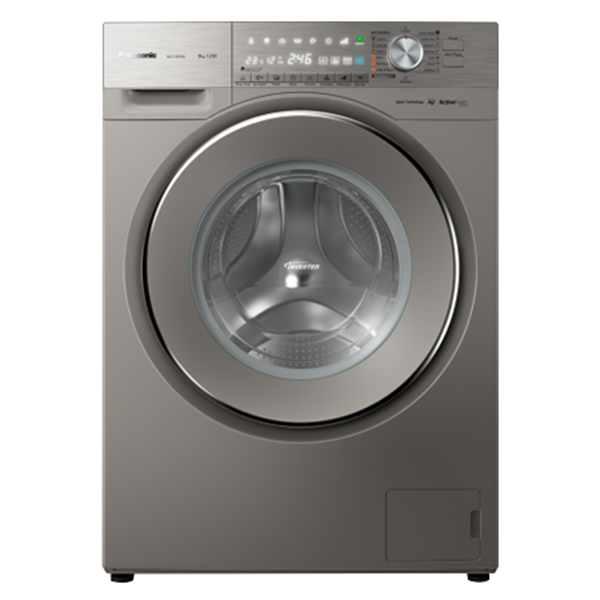 Máy giặt PANASONIC 129VX6LV2