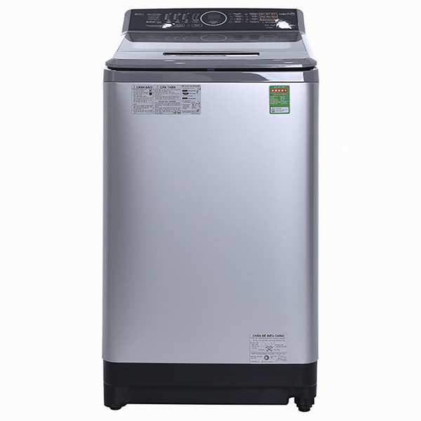 Máy giặt PANASONIC F90V5LMX