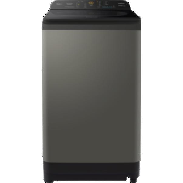 Máy giặt PANASONIC 10Kg NA-F100A9DRV