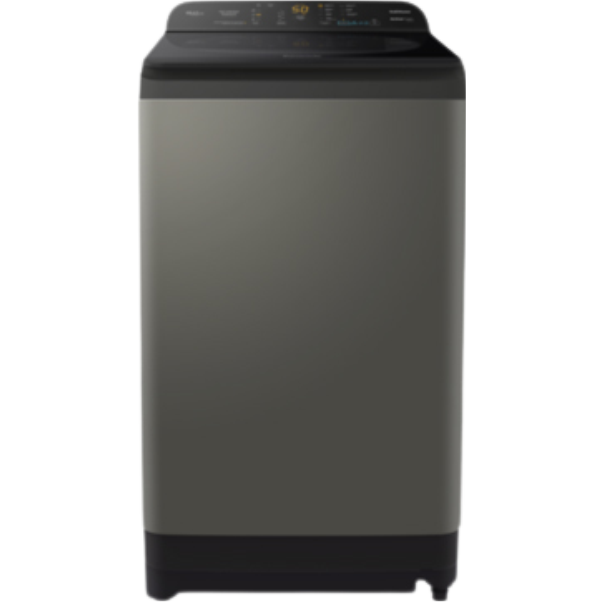 Máy giặt Panasonic NA-F85A9DRV 8.5 Kg