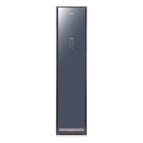 Tủ chăm sóc áo quần thông minh Samsung DF60R8600CG/SV
