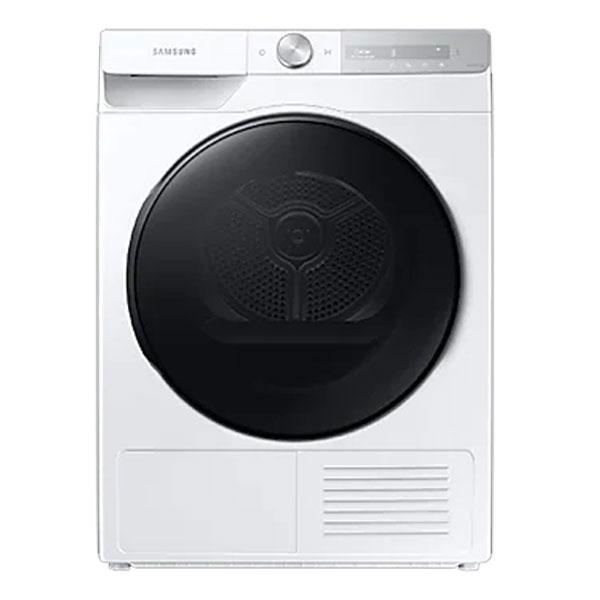 Máy sấy bơm nhiệt Samsung 9kg DV90T7240BH/SV