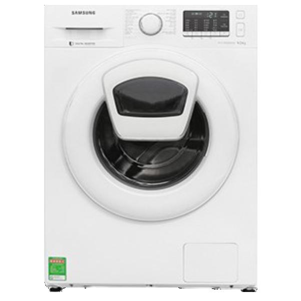 Máy Giặt SAMSUNG 10Kg WW10K44G0YW
