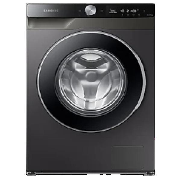 Máy giặt Samsung AI Inverter 10kg WW10T634DLX