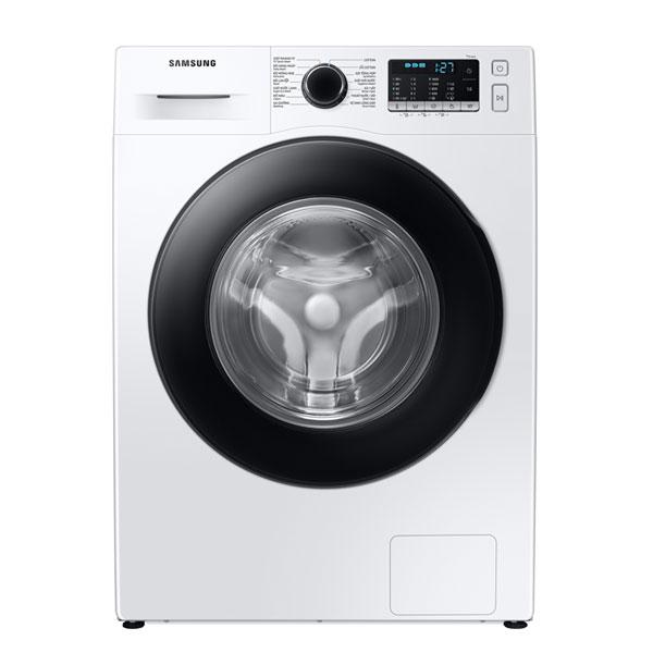 Máy giặt Digital Inverter 9,5kg SAMSUNG WW95T4040CE
