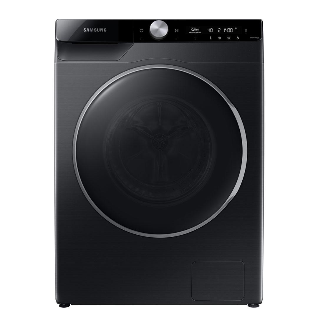 Máy giặt thông minh SAMSUNG WW90TP44DSB