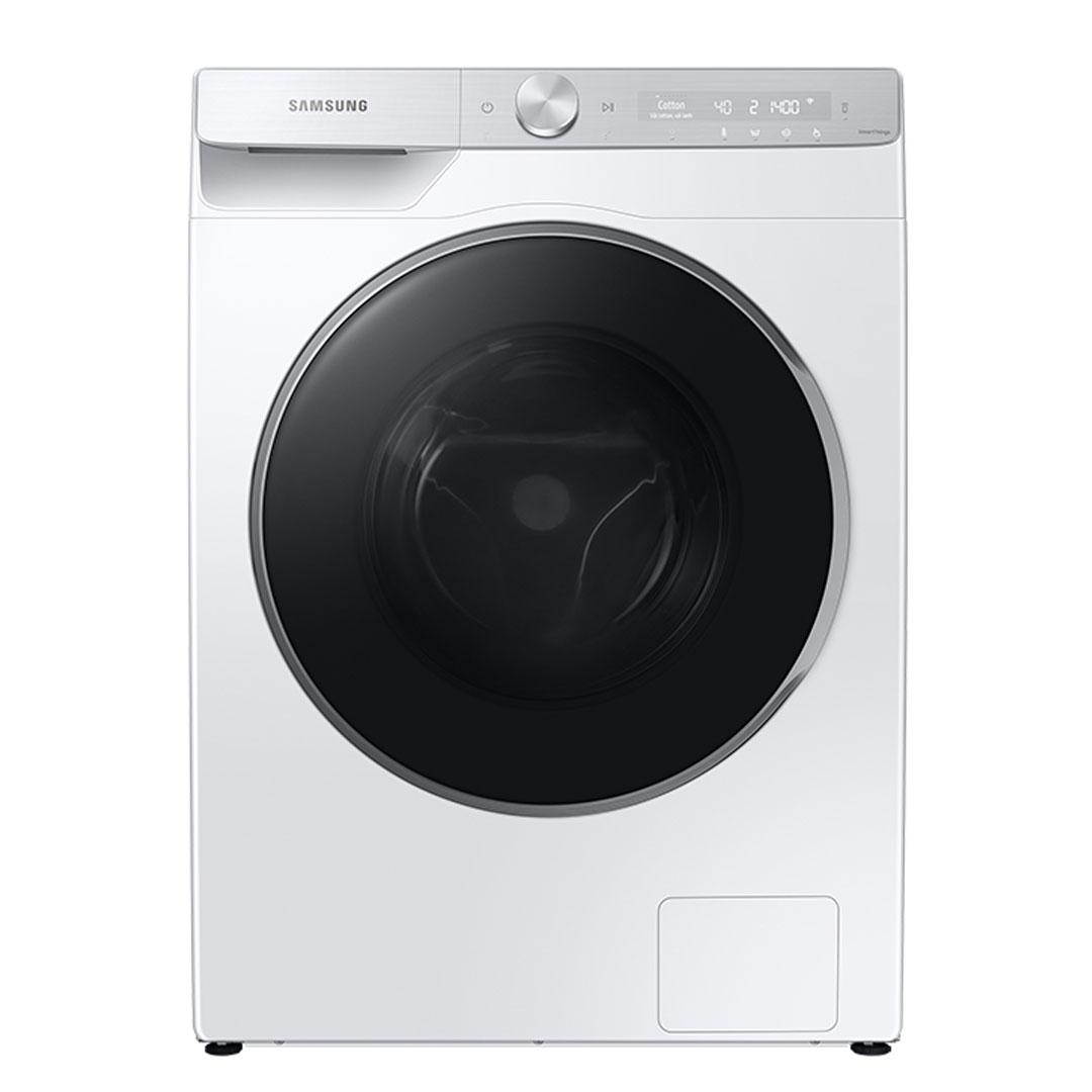Máy giặt thông minh SAMSUNG WW10TP44DSH/SV
