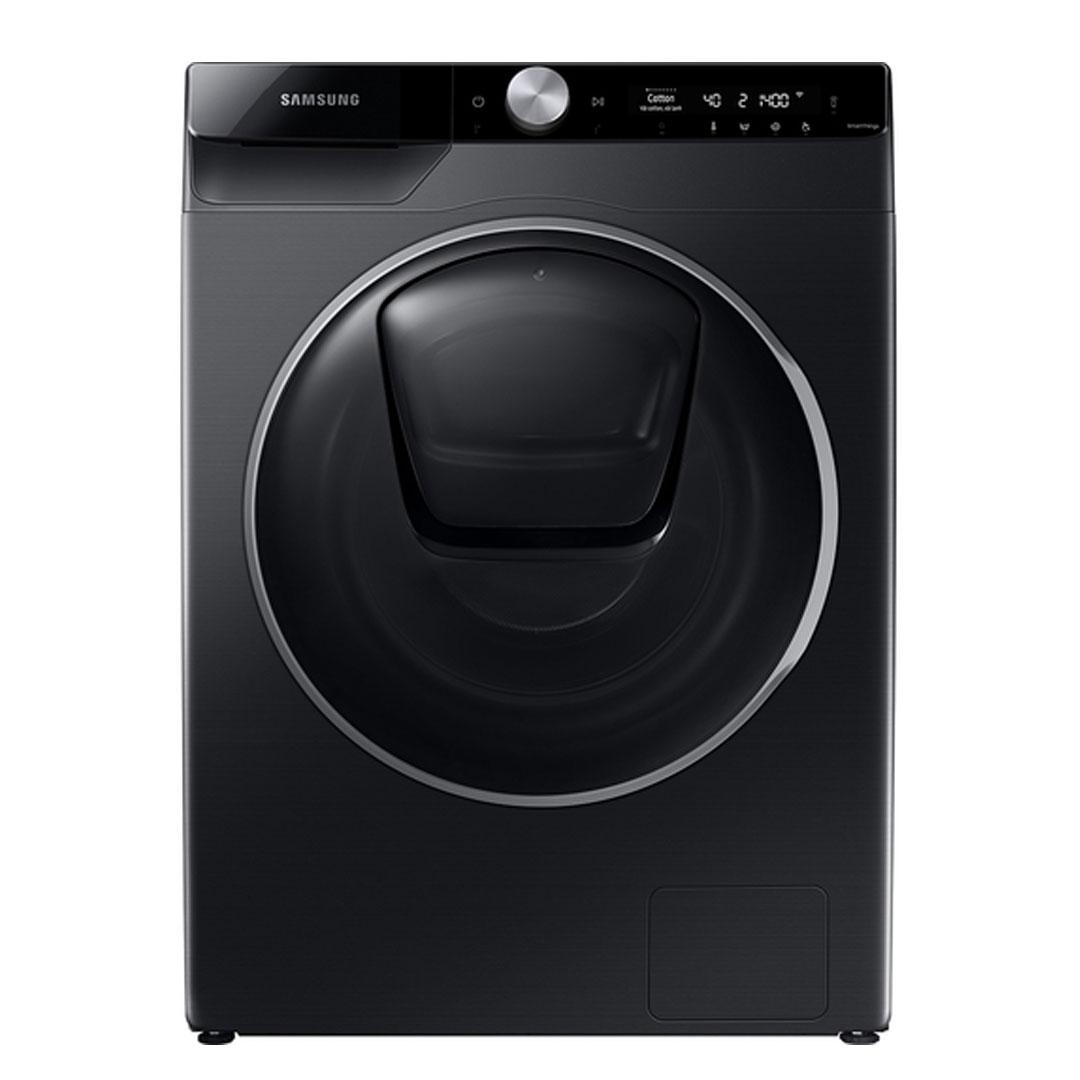 Máy giặt thông minh SAMSUNG WW90TP54DSB