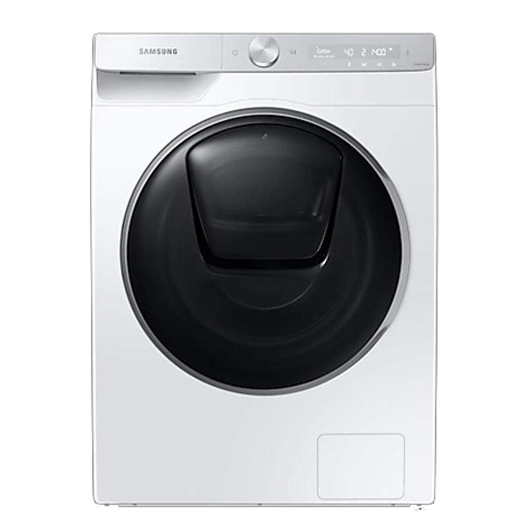 Máy giặt thông minh SAMSUNG WW90TP54DSH