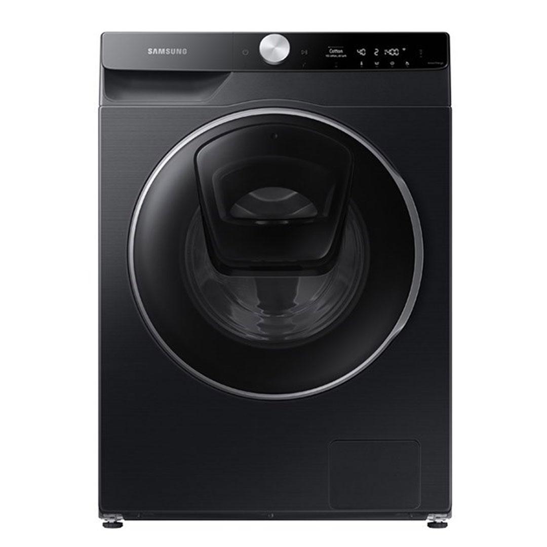 Máy giặt thông minh SAMSUNG WW12TP94DSB