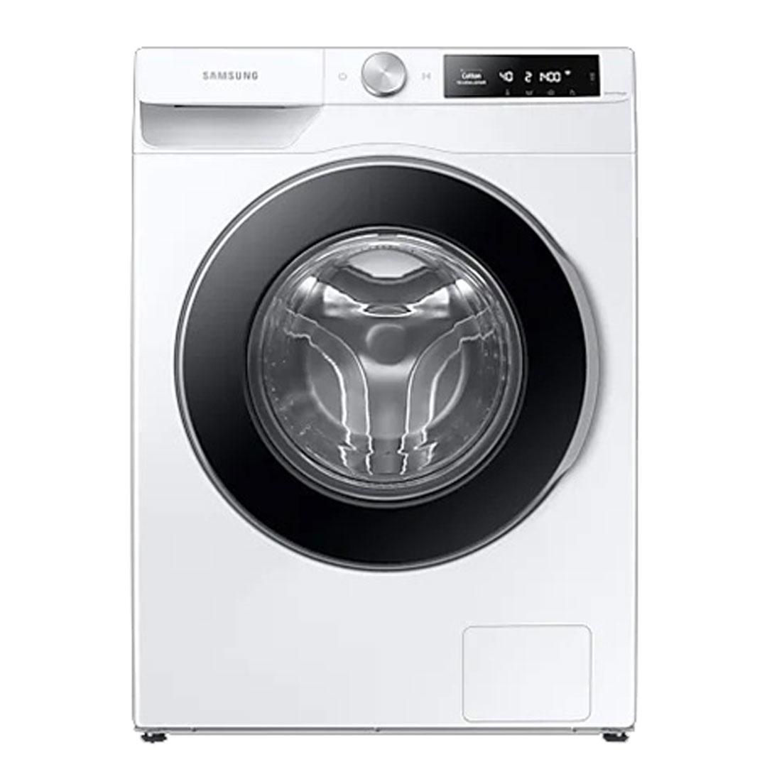 Máy giặt thông minh SAMSUNG WW90T634DLE