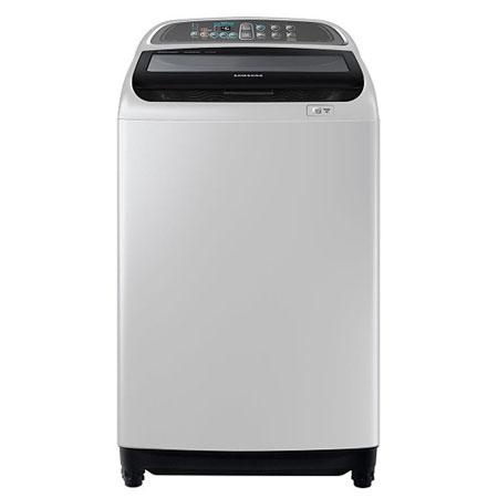 Máy giặt SAMSUNG WA90J5713SG