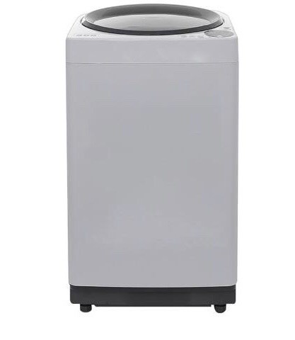 Máy giặt SHARP ES-W80GV-H