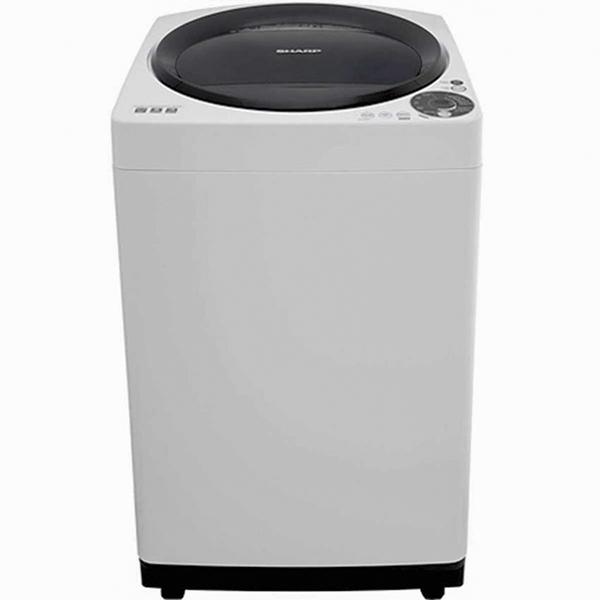 Máy giặt SHARP U82GV-H