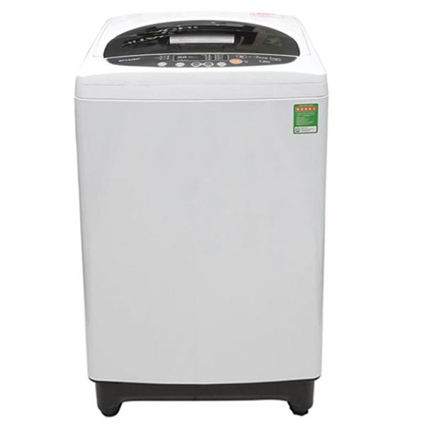 Máy giặt SHARP S1000EV