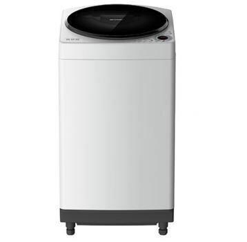 Máy giặt SHARP ES-W78GV-G