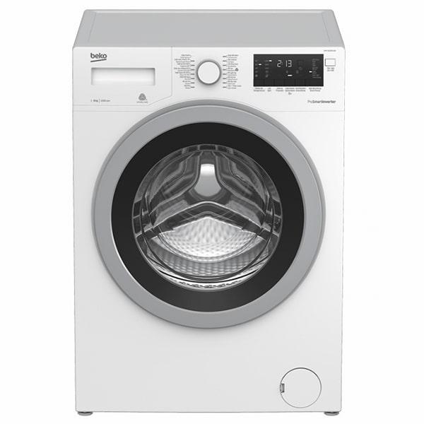 Máy giặt BEKO Inverter 10 kg WY104764MW