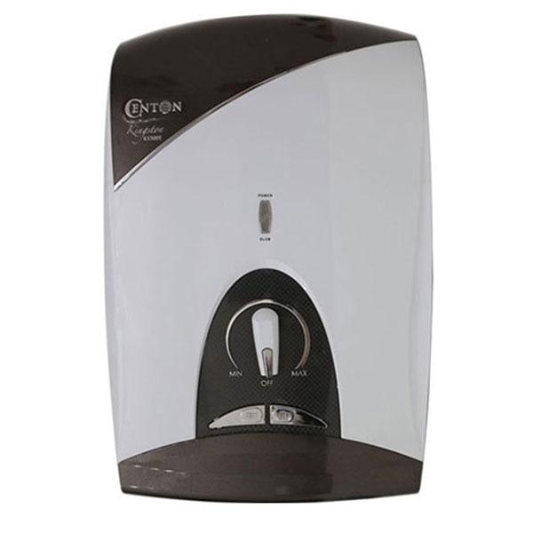 Máy nước nóng CENTON KS 500E (cosy)