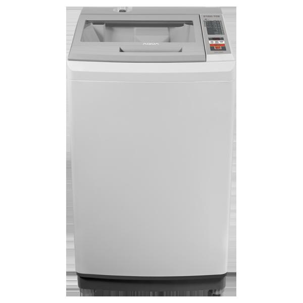 Máy giặt AQUA AQW-K90AT