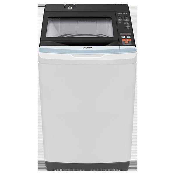 Máy giặt AQUA AQW-S85AT
