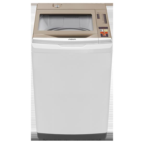 Máy giặt AQUA AQW-S90AT