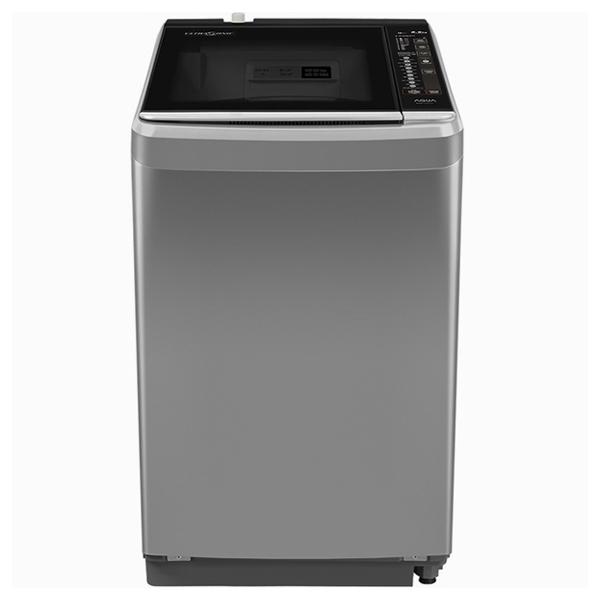 Máy giặt AQUA AQW-U850BT