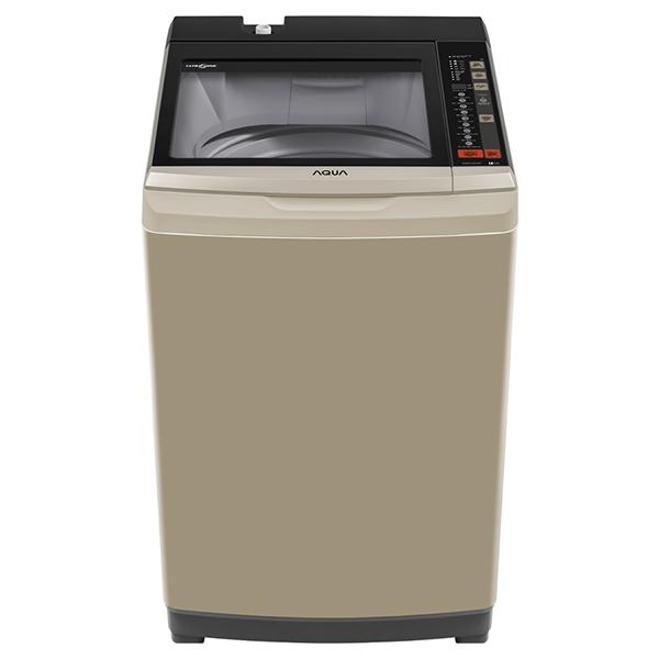 Máy giặt AQUA AQW-U91BT
