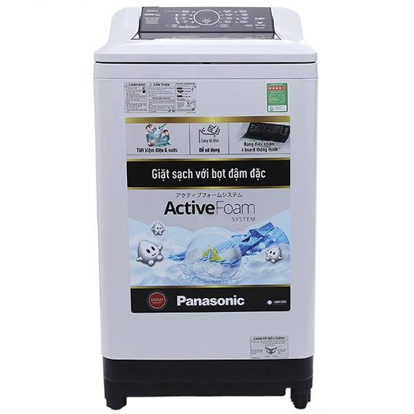 Máy giặt PANASONIC F100A4HRV