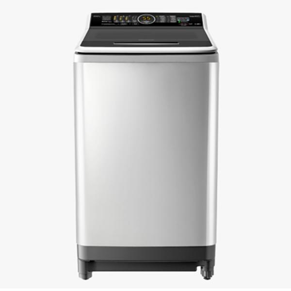 Máy giặt PANASONIC F100X5LRV