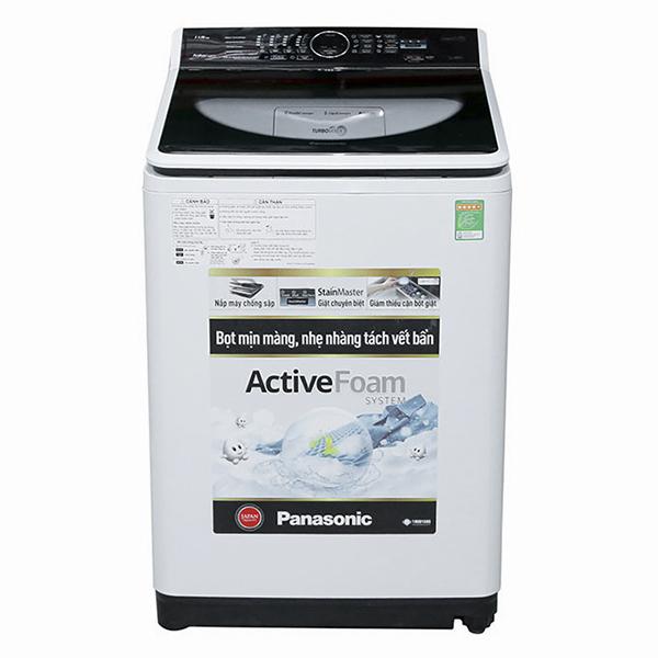 Máy giặt PANASONIC F115A5WRV