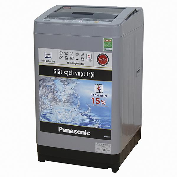 Máy giặt PANASONIC F80VG9HRV