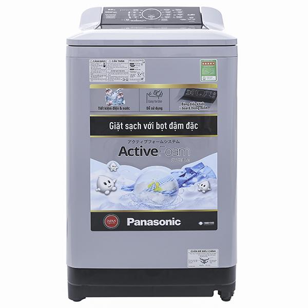 Máy giặt PANASONIC F85A4GRV