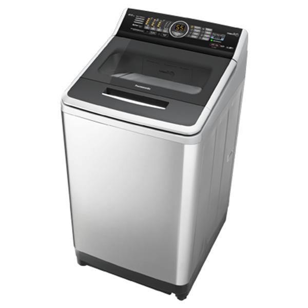 Máy giặt PANASONIC F85X5LRV