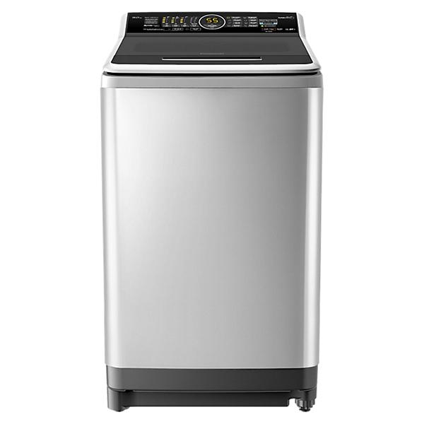 Máy giặt PANASONIC F90X5LRV