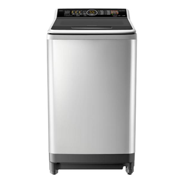 Máy giặt Inverter PANASONIC FS95V7LRV