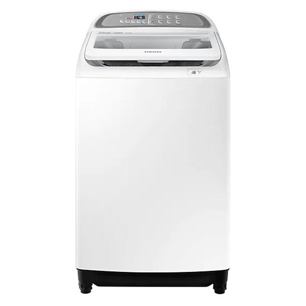 Máy giặt SAMSUNG WA10J5710SW