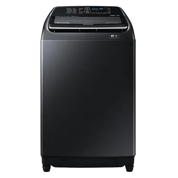 Máy giặt Inverter SAMSUNG WA14N6780CV